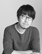 工藤 健太郎