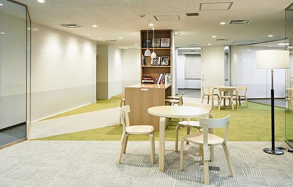東京大学大学院情報理工学系研究科
