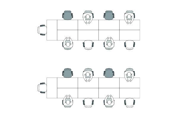 desk_layout_1