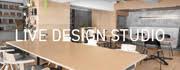LIVE DESIGN STUDIO